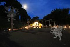 VillaAdriana_solstizio2016_021