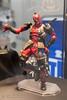 20160625_HRT-1 (とほ。) Tags: toy actionfigure model hobby figure 玩具 kaiyodo 趣味 模型 フィギュア 海洋堂 revoltech リボルテック ホビー トイ アクションフィギュア