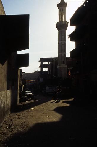 """Ägypten 1999 (215) Im Suq von Luxor • <a style=""""font-size:0.8em;"""" href=""""http://www.flickr.com/photos/69570948@N04/28050693652/"""" target=""""_blank"""">View on Flickr</a>"""