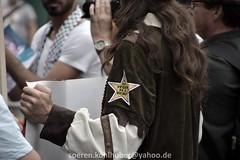 DSC_7633 (Sren Kohlhuber) Tags: al martin palstina gaza quds lejeune antisemitismus