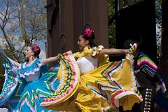 Festivo Nacional del Cinco de Mayo 2015  (2079) (smata2) Tags: festival washingtondc dc fiesta cincodemayo nationscapital festivonacionaldelcincodemayo