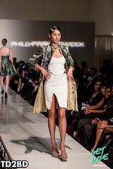 Fashion-Week-376