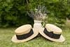 Lilas y Canotiers (silrodral) Tags: stilllife flores verde campo lilas decoración morado canotiers