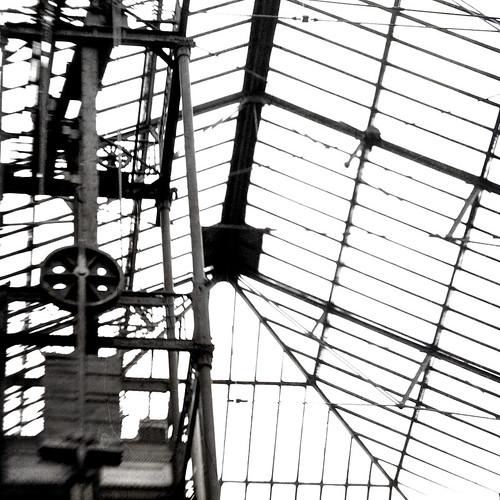 Thumbnail from Bradbury Building