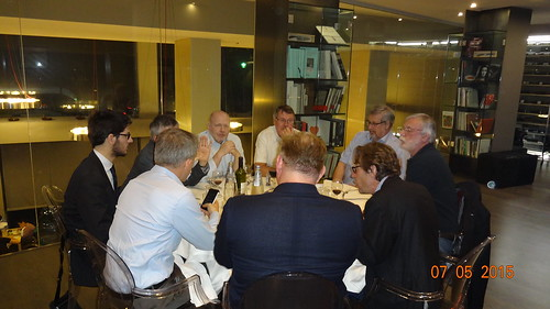 EPIC High Power Diode Lasers May 2015 (Dinner2)