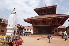 2015-03-30 04-15 Nepal 381 Bhaktapur