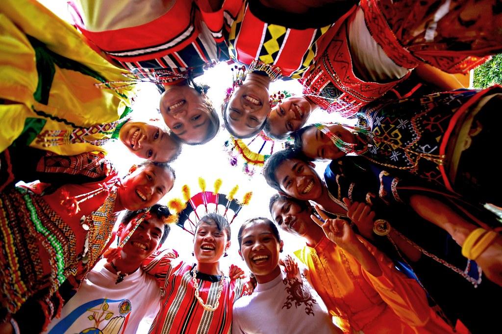 Philippinesculture