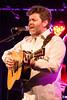 Roesy-Whelans-TTA-BrianMulligan2129