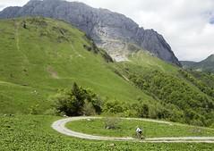 Col de Chérel (will_cyclist) Tags: france annecy cycling cherel