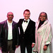 Michael Feinstein Meet and Greet