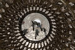 La ruche (www.jeanpierrerieu.fr) Tags: uk milan nikon italia expo milano exposition italie 2015 d610 wwwjeanpierrerieufr