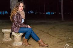 94_Xary (JuanAntonio 94) Tags: sexy chica exterior gente embarcadero femenino airelibre atrevida arcosdelafrontera reportaje seductora revelde mesondelamolinera