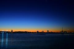 Marina Mirage / Sea World Drive / Gold Coast / Australia