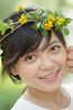 She's beautiful (xponee) Tags: princess beautifulgirl hereyes revuenon5514 pentaxk5