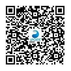 Please scan the QR code  #ipoint #ipointthailand #business #application #thailand #download #free #ไอพอยท์ #ไอพอยท์ไทย #นักธุรกิจ #แอพพลิเคชั่น #ประเทศไทย #ดาวโหลด #ฟรี
