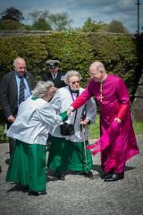 Installation of Bishop Richard Moth as the New Bishop of Arundel & Brighton (Catholic Church (England and Wales)) Tags: new brighton moth richard installation bishop arundel