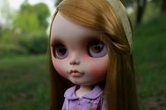 Siena is a custom commission for @whereislorna ☺️ ❤️❤️❤️❤️❤️❤️❤️❤️❤️❤️❤️ Siena es un encargo para @whereislorna  ☺️