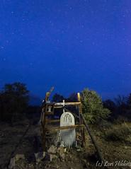 from the turn of the century (Olancha Peak) Tags: march nikon nevada backroads 2014 singhray nikond600 lorihibbett