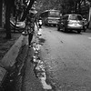 go S H O P I N G (Friedfisch Otter) Tags: 6x6 film scann hanoi hassi