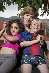 _MG_3542a (Jos Carlos Zafn) Tags: familia canon retrato flash nios nia nio strobist eos6d