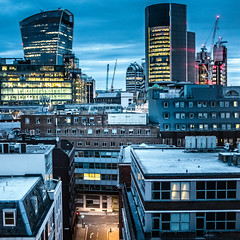 london_2016_19 (john.schneider466) Tags: london nacht nohdr