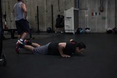 _MG_1215.JPG (CrossFit Long Beach) Tags: california beach long unitedstates fitness signalhill crossfit cflb