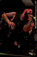 arcane militia (arcanemilitia) Tags: singer vocalist hunter militia vocals mikael arcane