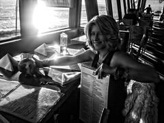 Spiritual Ecstasy Enterprise's Misti Cooper Spiritual Alchemist™ celebrating her birthday at MoonShadow in Malibu (DRUified) Tags: california usa transformation malibu spirituality spiritual ascension moonshadow livingthegoodlife spiritualalchemist rebeccadruphotography misticooper spiritualecstasyenterprise thesoulphotographer birthdayinmalibu misticoopespiritualalchemist
