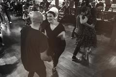 DSCF0772 (Jazzy Lemon) Tags: party england music english fashion vintage newcastle dance dancing britain style swing retro charleston british balboa shag lindyhop swingdancing decadence 30s 40s newcastleupontyne 20s 18mm subculture hoochiecoochie collegiateshag jazzylemon sundaynightstomp fujifilmxt1 may2016