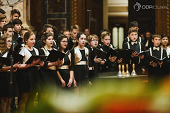 IMG_9459 (ODPictures Art Studio LTD - Hungary) Tags: music male saint choir canon eos concert basilica report ephraim magyar hungarian 6d orientale lumen 2016 efrem szent odpictures orbandomonkoshu odpictureshu