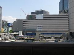 150501_sx_003 (GORIMON) Tags: japan osaka umeda hanshin       11