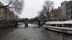 20150315_161751 (stebock) Tags: amsterdam niederlande nld provincienoordholland