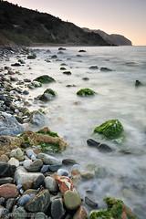 Paraje-natural-acantilados-de-MaroCerrogordo- (Lucas Gutirrez) Tags: marina nerja maro parajenatural marocerrogordo lasalberquillas granadanatural lucasgutierrezjimenez