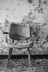 shitbird. (stevenbley) Tags: urban ny newyork abandoned hospital rust decay exploring queens urbanexploration grime peelingpaint breeze asylum decayed psychiatric urbanexploring urbex sneak birdpoop guerillahistorian