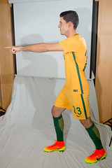 800_7292.jpg (KevinAirs) Tags: from  sport tom portraits this hotel football kevin soccer c au sydney picture australia nsw buy newsouthwales rogic pointing available copies airs socceroos intercontintental intercontintentalhotel tomrogic kevinairs442 wwwkevinairscom kevinairswwwkevinairscom kevinairscom airswwwkevinairscom ckevinairswwwkevinairscom buyatkevinairscom copiesofthispictureareavailablefromwwwkevinairscom