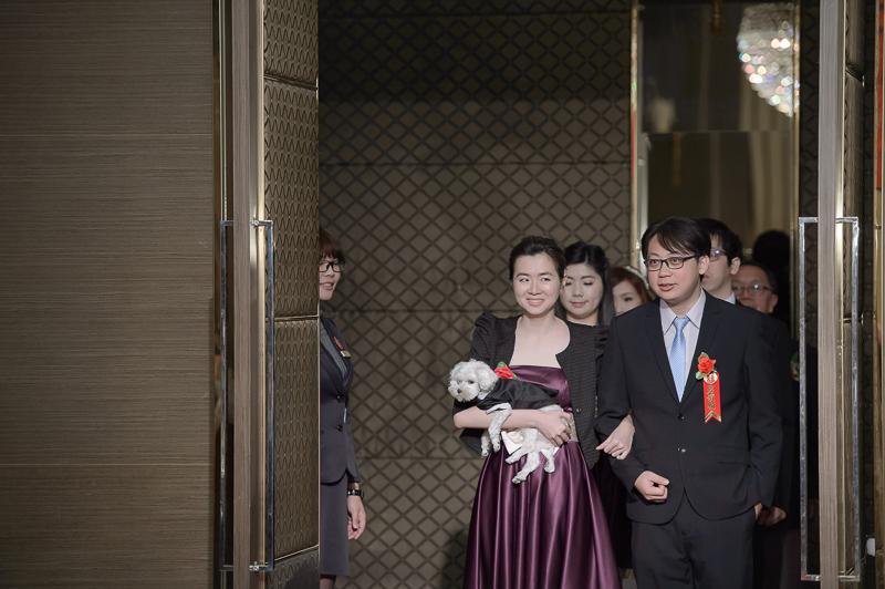 26841500682 9b39dd315c o [台南婚攝]Z&P/東東宴會式場東嬿廳