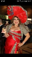 Maria Venuti (My favourite beauties) Tags: sexy beautiful tits boobs gorgeous milf busty gilf mariavenuti