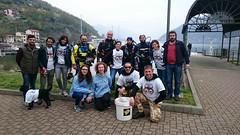 Spazzatura-Kilometrica-2016-Go-Diving-6