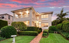 51 Radio Avenue, Balgowlah Heights NSW