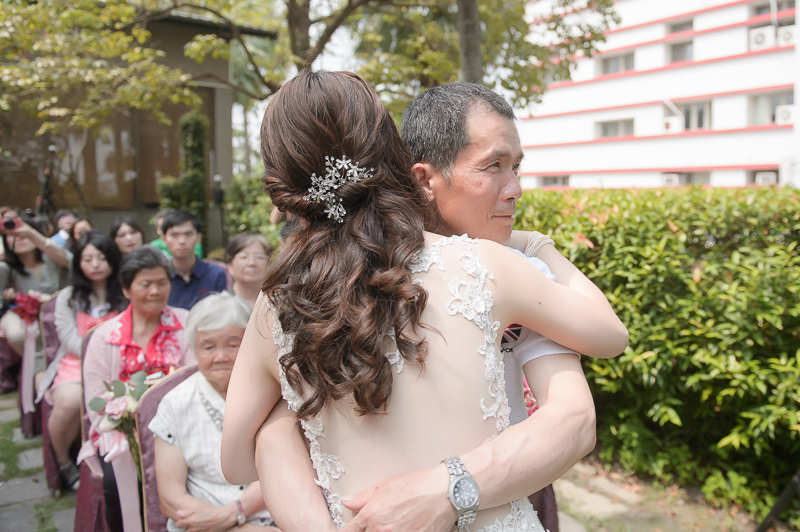 26881082204 13557bc74a o [台南婚攝]Z&X/葉陶楊坊戶外證婚