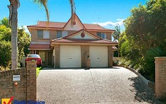 2/11 Quokka Drive, Blackbutt NSW
