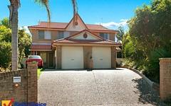 2/11 Quokka Drive, Blackbutt NSW