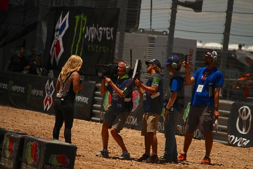 "X Games Austin 2016 • <a style=""font-size:0.8em;"" href=""http://www.flickr.com/photos/20810644@N05/26885424413/"" target=""_blank"">View on Flickr</a>"