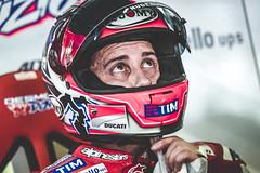 0485_P07_Dovizioso.2016 (SUOMY Motosport) Tags: action box motogp ducati 2016 dovi suomy desmosedici andreadovizioso ad04 srsport gpbarcellona