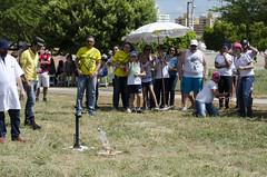 2016_05_07_Amadeus_Foguetes_Sementeira_Foto_Saulo_Coelho (32) (Saulo Coelho Nunes) Tags: amadeus rocket foguete