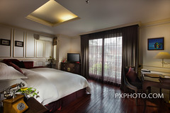 Executive Room (PxPhoto.Com) Tags: hotel room executive hotelroom boutiquehotel luxuryhotels luxuryboutiquehotel asiahotels hanoitravel hanoihotels