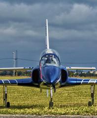 Rc Viper Jet (Luis Abel Acedo) Tags: plane nikon jet viper rc turbine turbina aeromodelismo viperjet