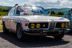BMW 3.0 CSL (S|C) Tags: vintage belmont bmw bmw30csl