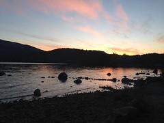 Sallochy camping trip (emmaboyd) Tags: camping lochlomond sallochy