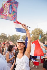 RODR_-176 (rodriguesseb) Tags: festival budapest ile pop libert electro woodstock sziget musique hongrie szigetfestival hungarie